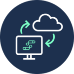 Connect with Strateos remote access smart labs Platform