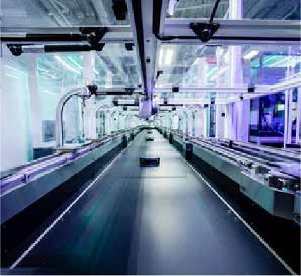 Strateos Smart Lab - San Diego - Photo 3