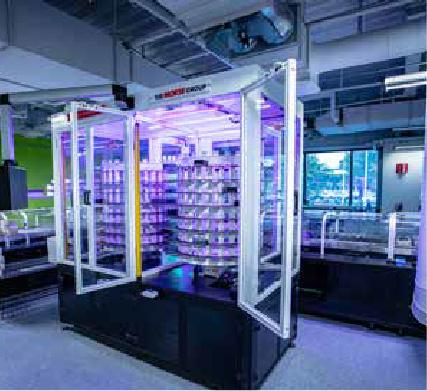 Strateos Smart Lab - San Diego - Photo 2