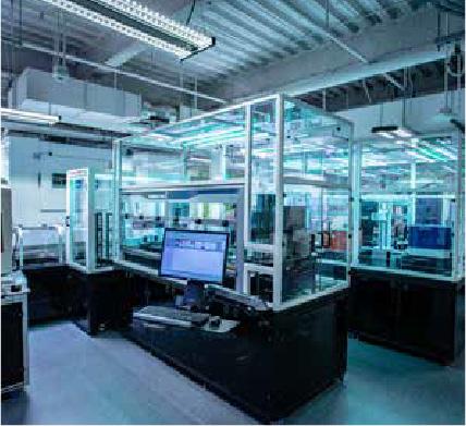 Strateos Smart Lab - San Diego - Photo 1