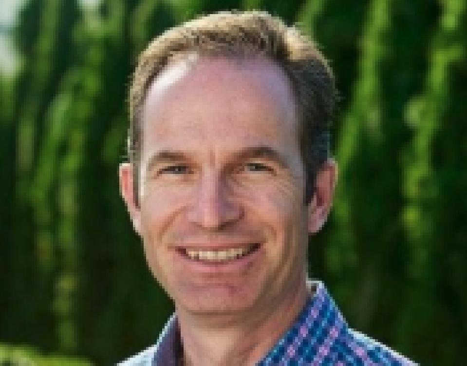 CHRIS KRUEGER - Strateos Chief Financial Officer