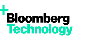 Bloomberg Technology interviews Mark Fishcher - Impact of robotic cloud labs during Covid 19