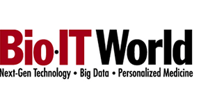 About Strateos in bio-itworld