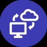 Data via cloud based platform - strateos