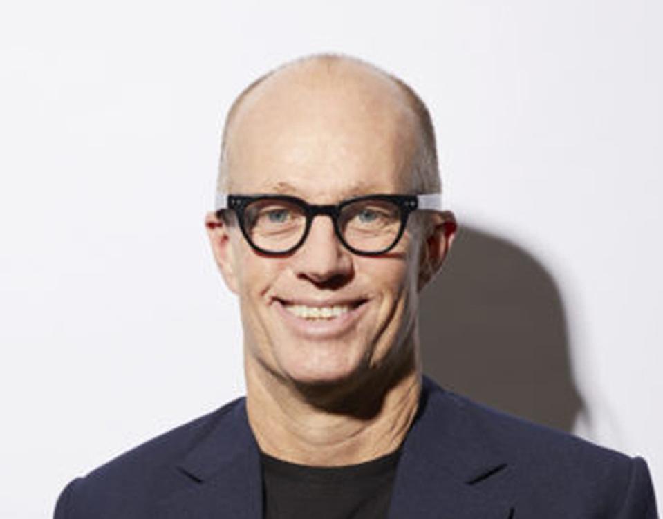 JASON PONTIN - Director, Partner – DCVC